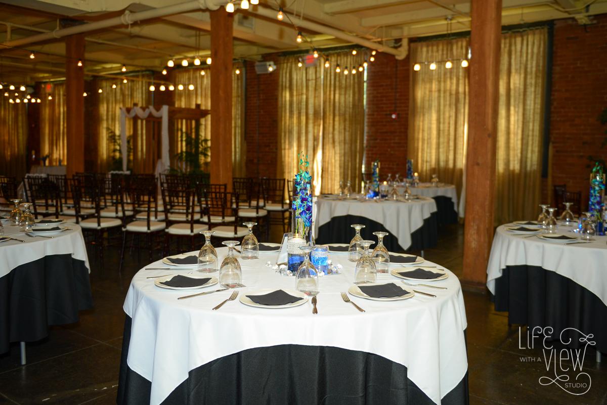 The-Mill-Chattanooga-Wedding-7.jpg