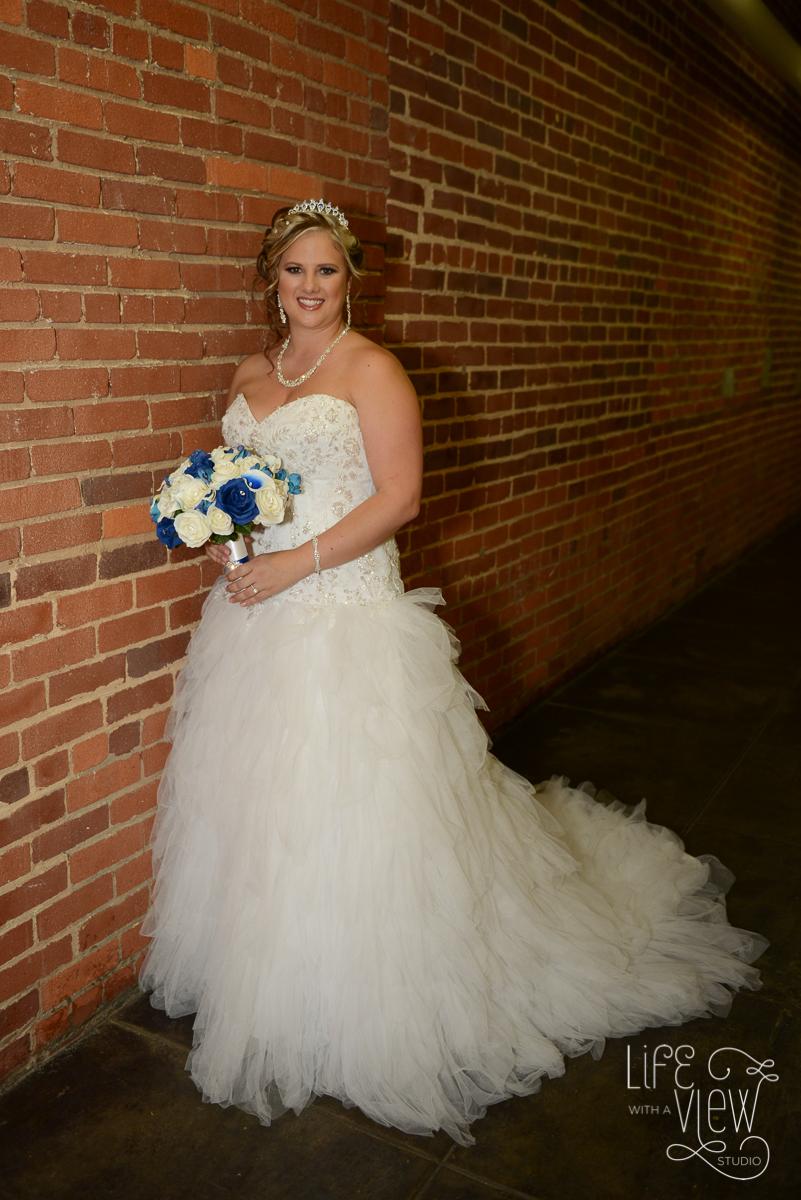 The-Mill-Chattanooga-Wedding-9.jpg