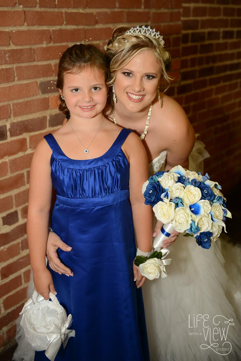 The-Mill-Chattanooga-Wedding-10.jpg