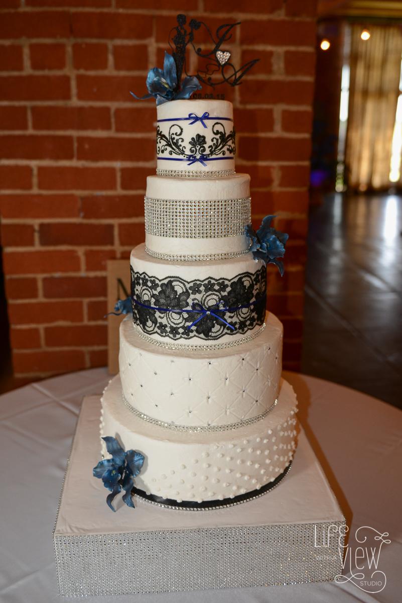 The-Mill-Chattanooga-Wedding-13.jpg
