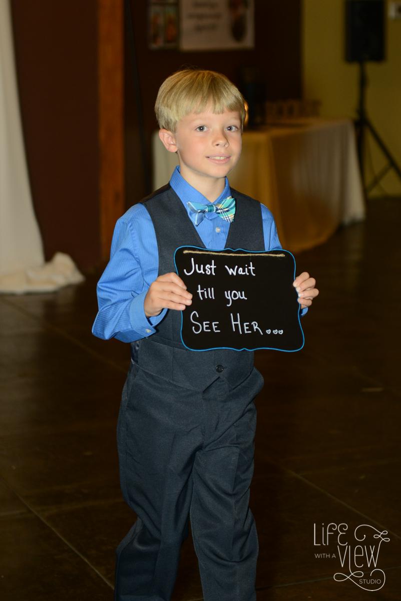 The-Mill-Chattanooga-Wedding-14.jpg