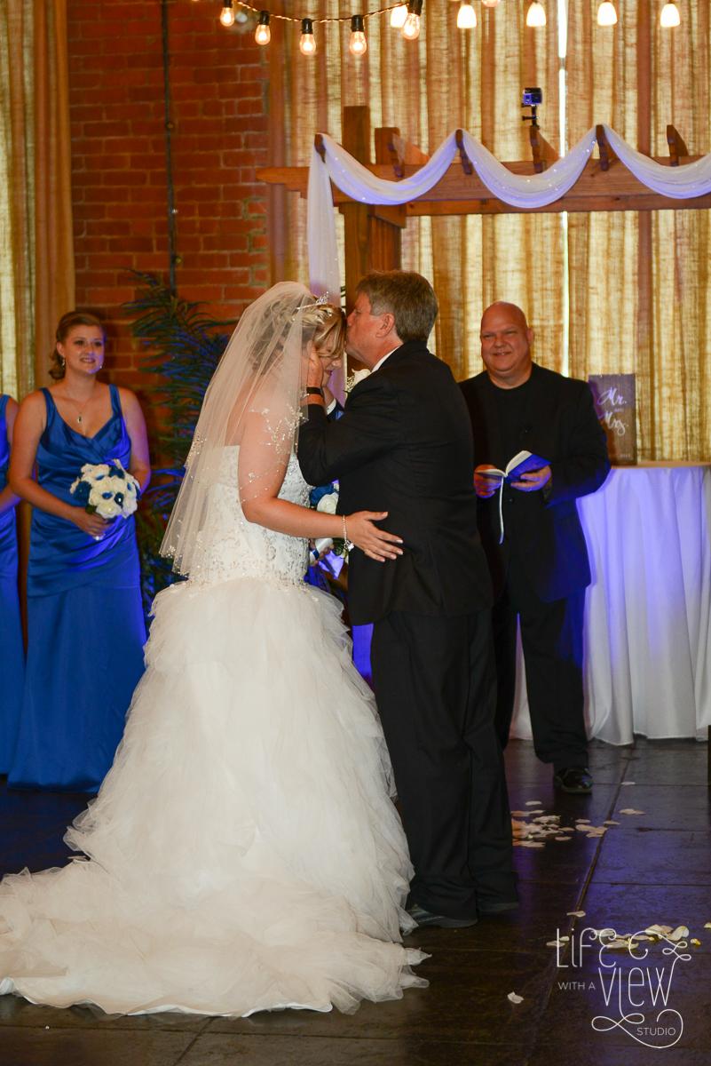 The-Mill-Chattanooga-Wedding-16.jpg