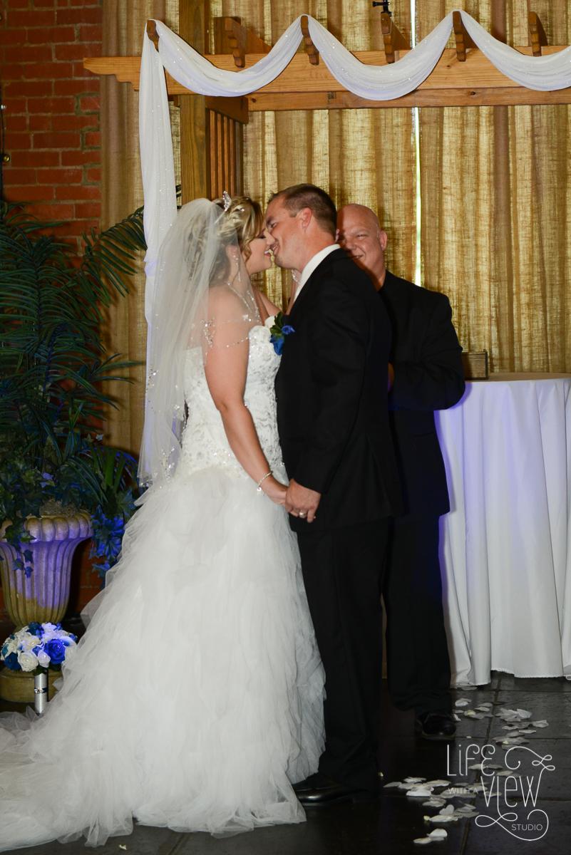 The-Mill-Chattanooga-Wedding-19.jpg