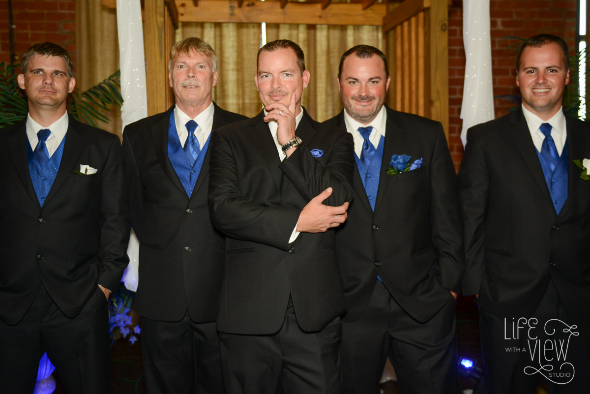 The-Mill-Chattanooga-Wedding-21.jpg
