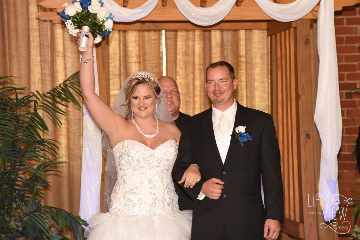 The-Mill-Chattanooga-Wedding-20.jpg