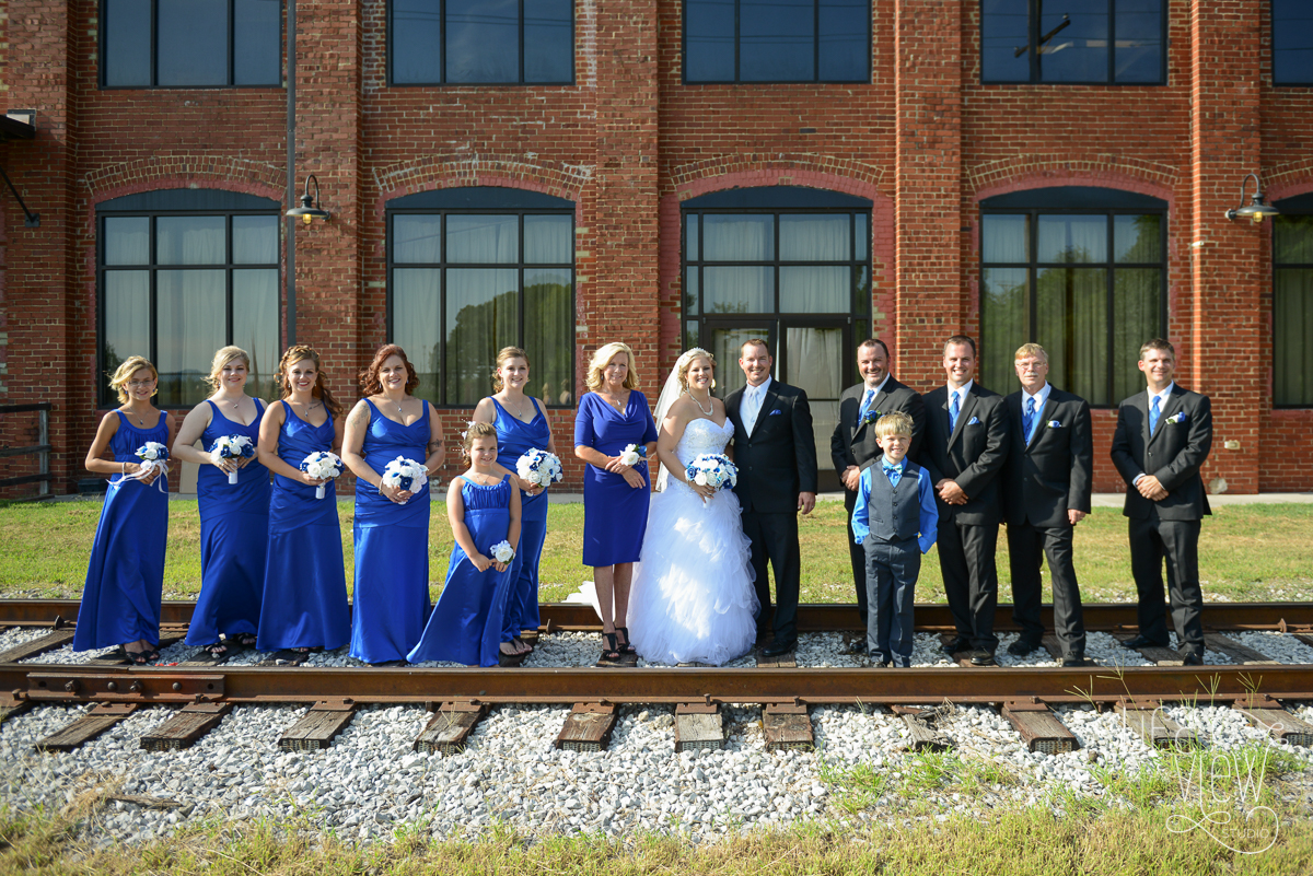 The-Mill-Chattanooga-Wedding-22.jpg