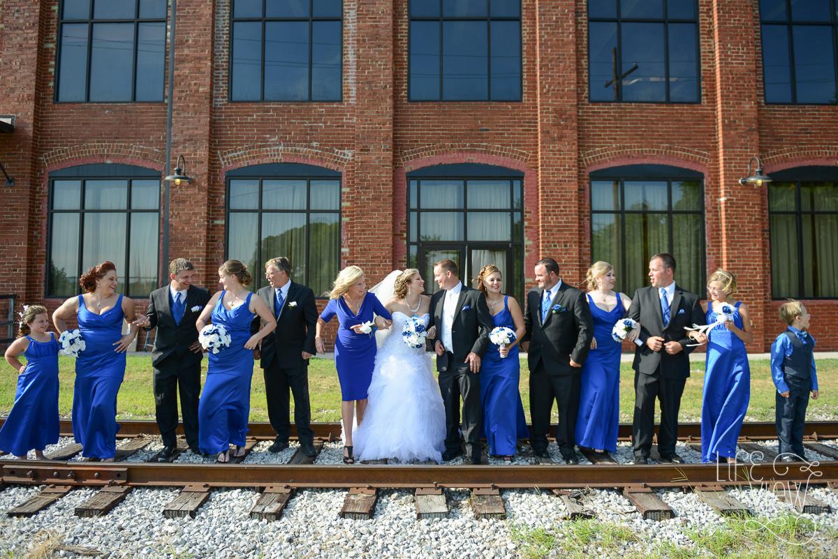 The-Mill-Chattanooga-Wedding-24.jpg