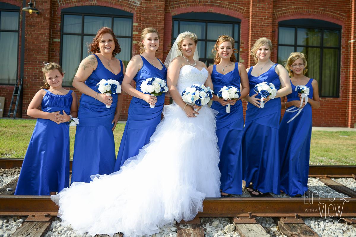 The-Mill-Chattanooga-Wedding-25.jpg