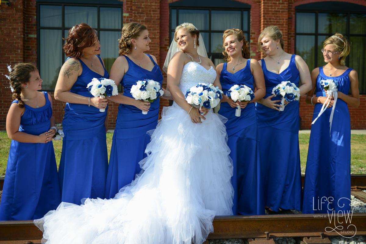 The-Mill-Chattanooga-Wedding-26.jpg