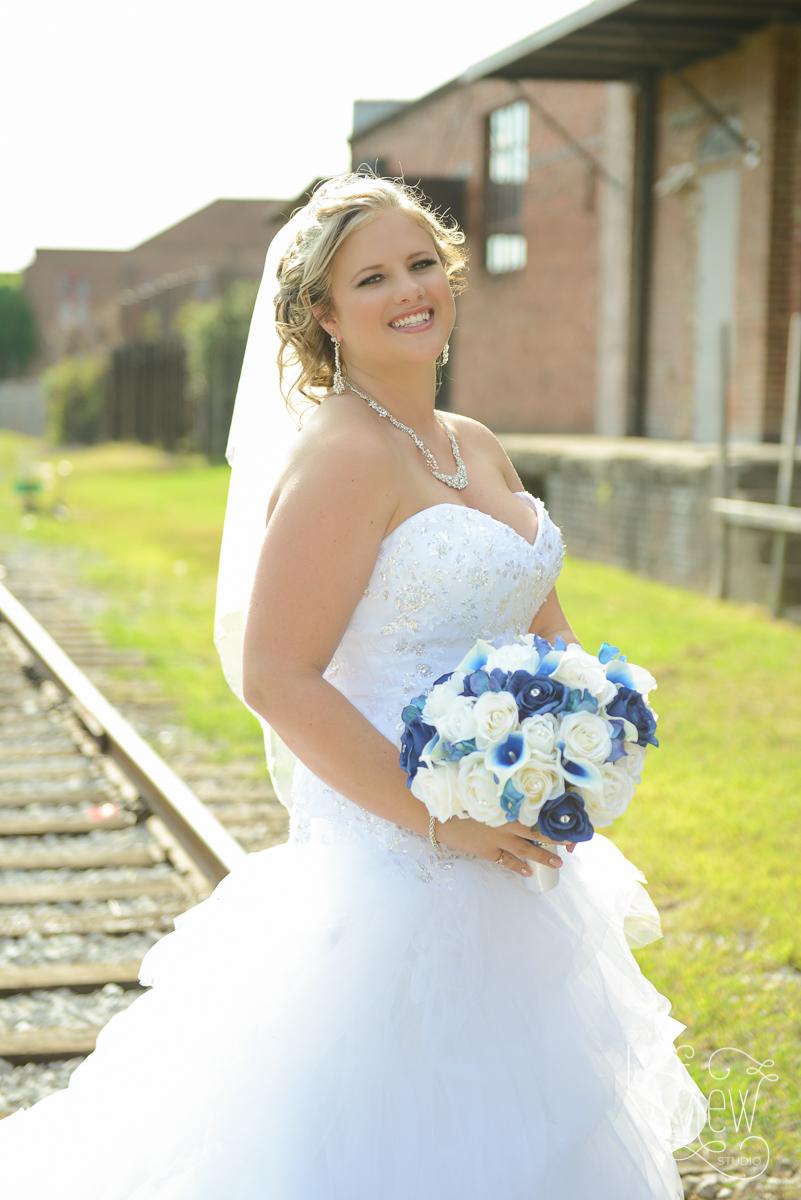 The-Mill-Chattanooga-Wedding-27.jpg