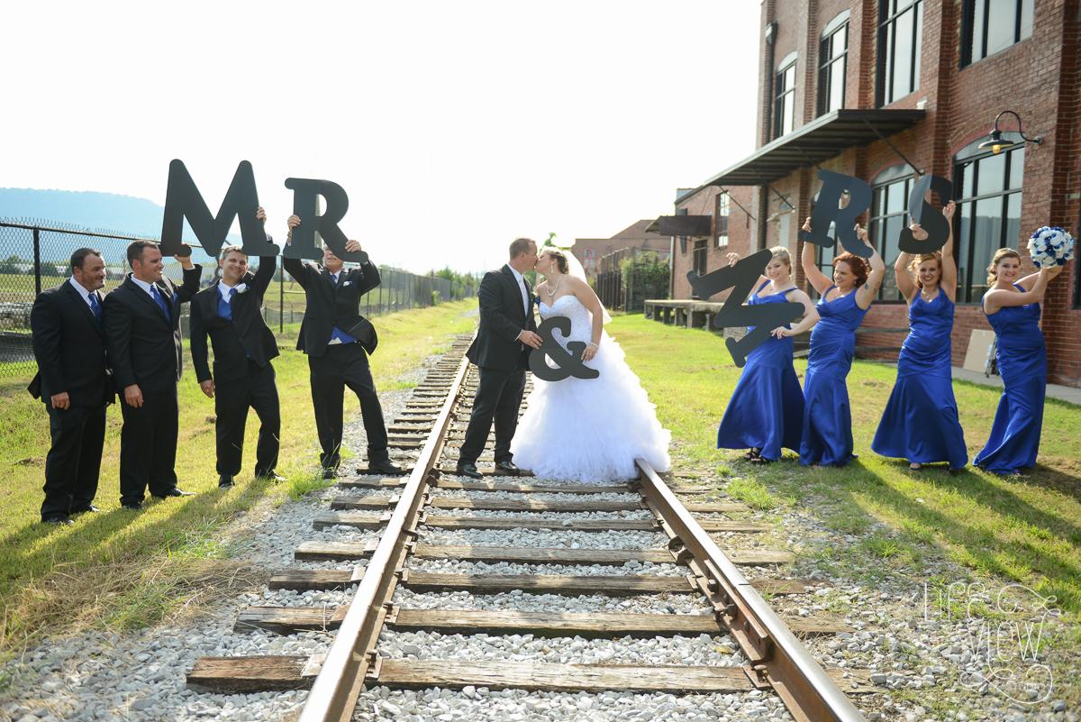 The-Mill-Chattanooga-Wedding-28.jpg