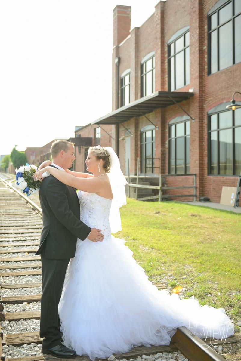 The-Mill-Chattanooga-Wedding-30.jpg