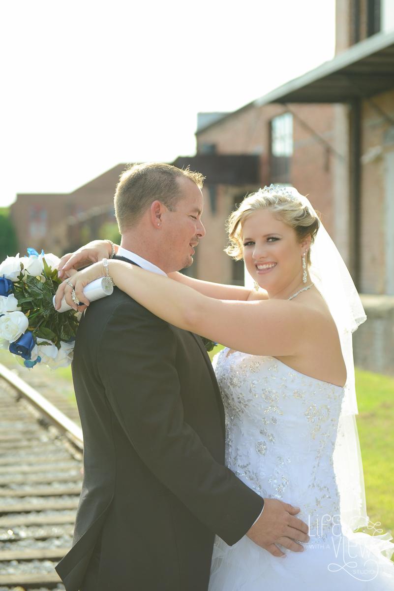 The-Mill-Chattanooga-Wedding-31.jpg