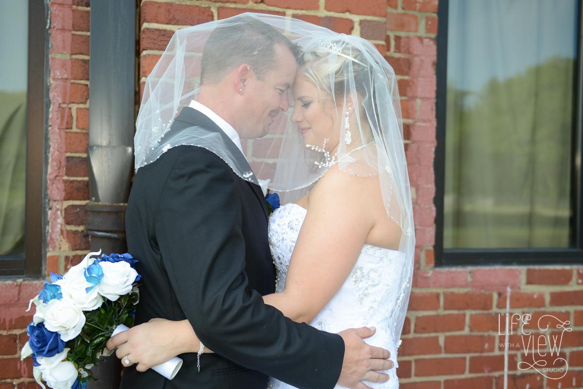 The-Mill-Chattanooga-Wedding-32.jpg