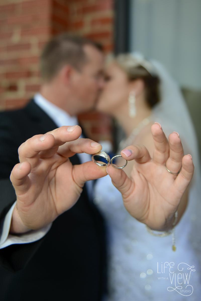The-Mill-Chattanooga-Wedding-35.jpg