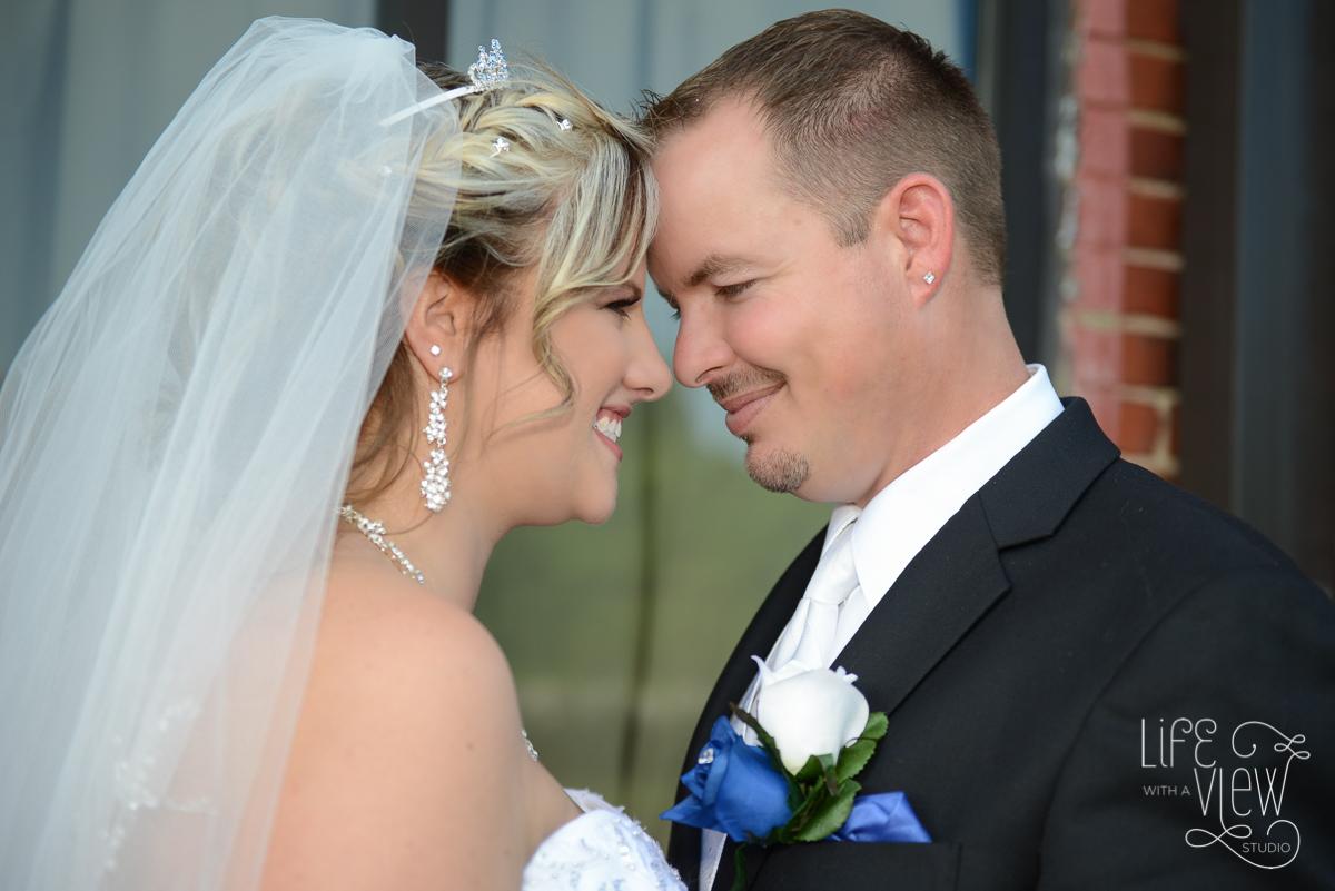 The-Mill-Chattanooga-Wedding-36.jpg