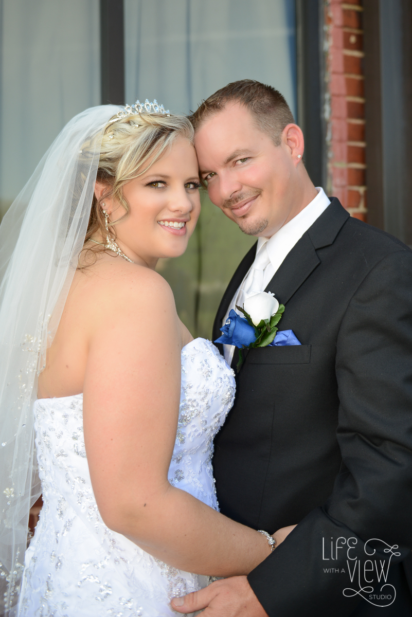 The-Mill-Chattanooga-Wedding-37.jpg