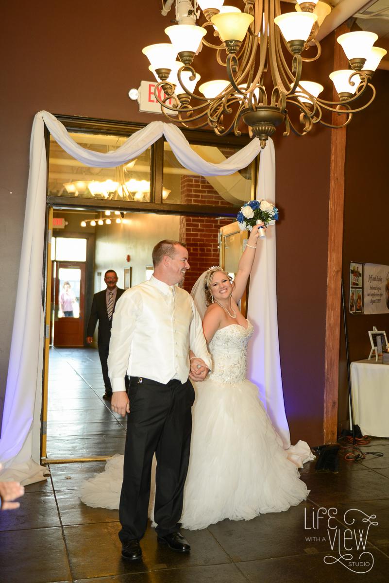 The-Mill-Chattanooga-Wedding-38.jpg