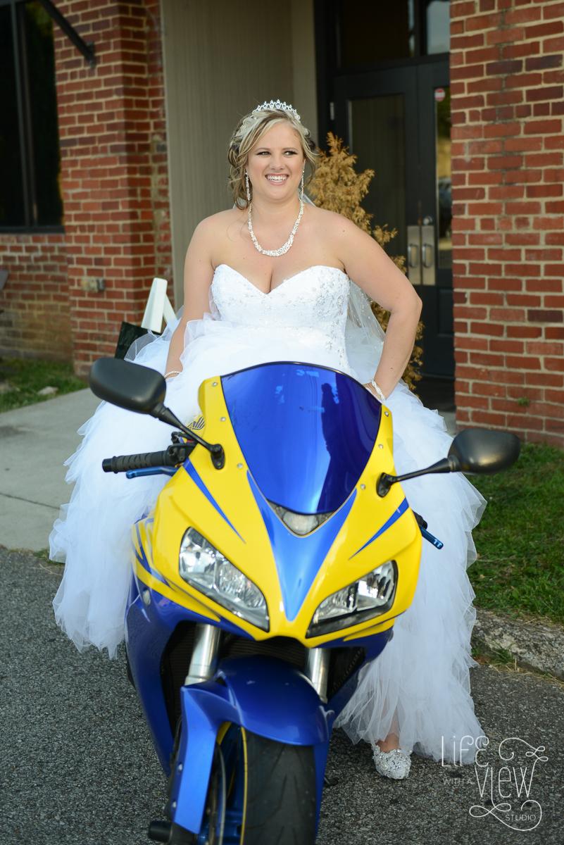 The-Mill-Chattanooga-Wedding-39.jpg