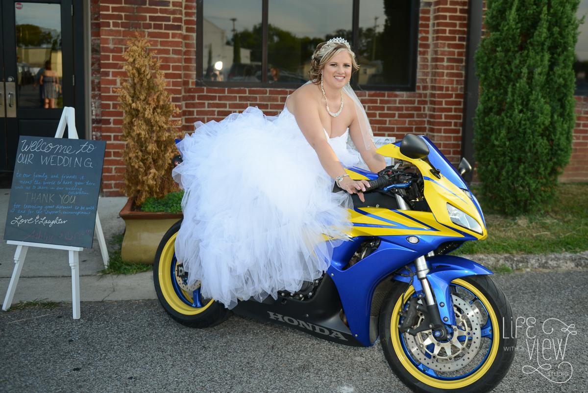 The-Mill-Chattanooga-Wedding-40.jpg