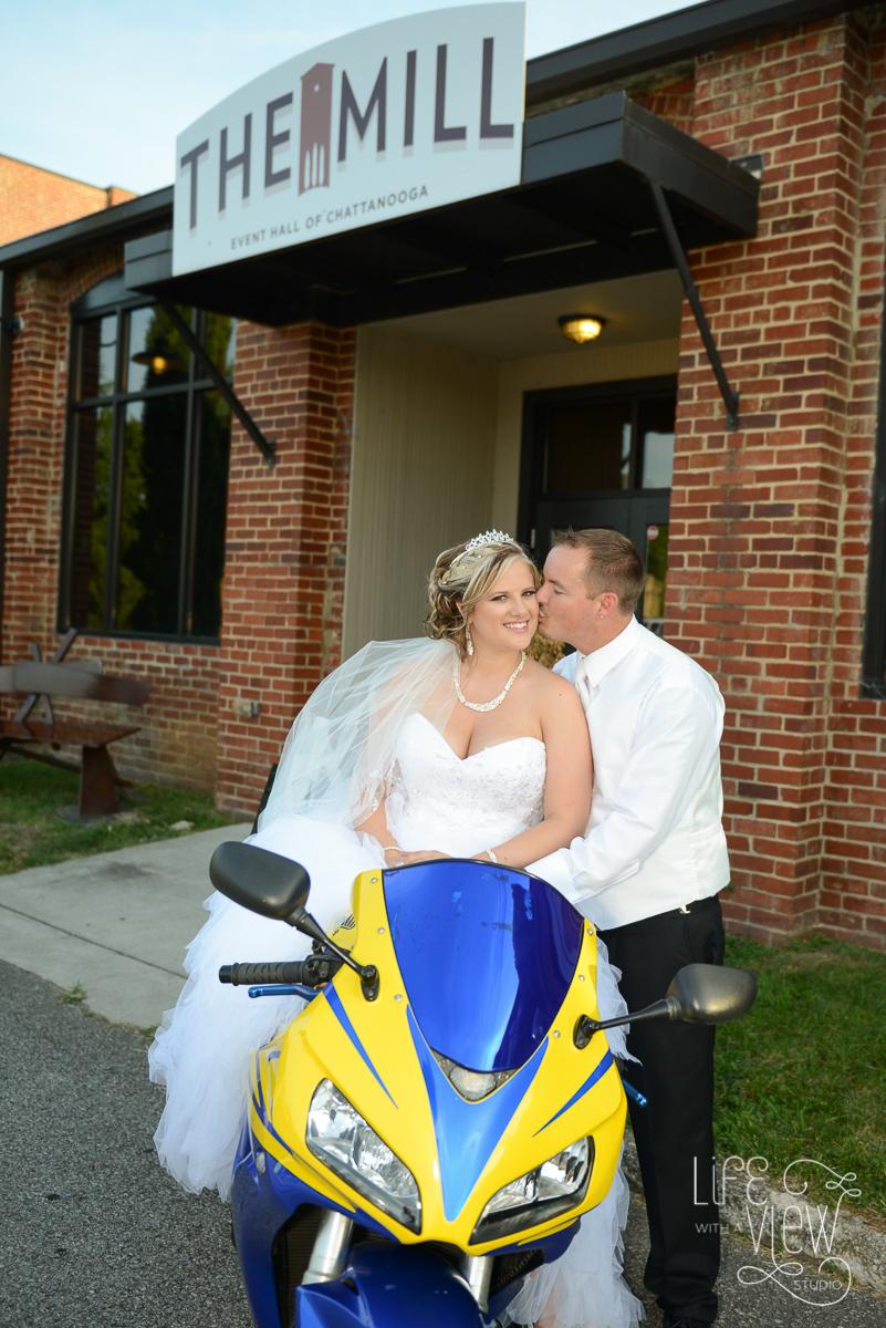 The-Mill-Chattanooga-Wedding-41.jpg