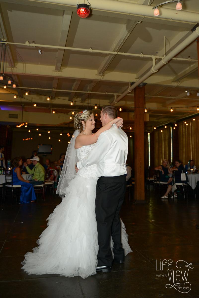 The-Mill-Chattanooga-Wedding-42.jpg