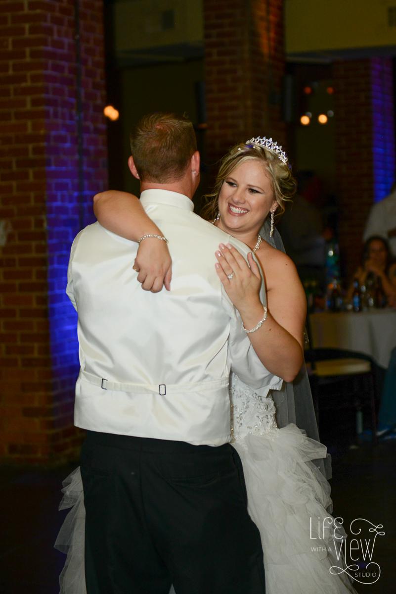 The-Mill-Chattanooga-Wedding-43.jpg