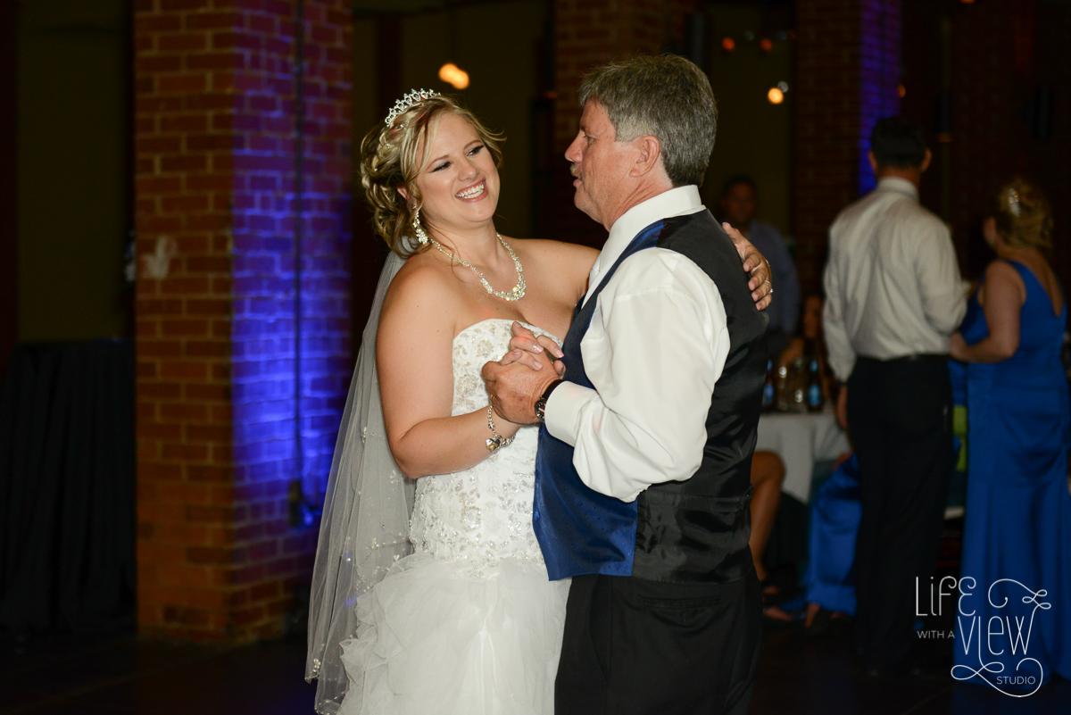 The-Mill-Chattanooga-Wedding-44.jpg