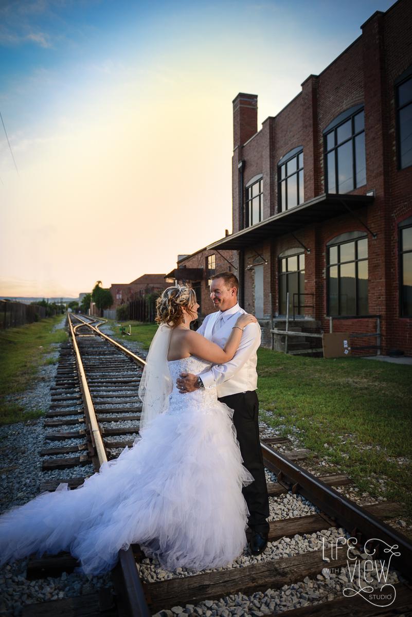 The-Mill-Chattanooga-Wedding-45.jpg