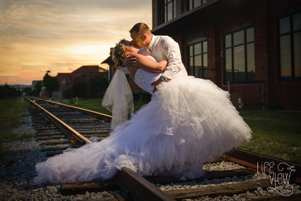 The-Mill-Chattanooga-Wedding-46.jpg