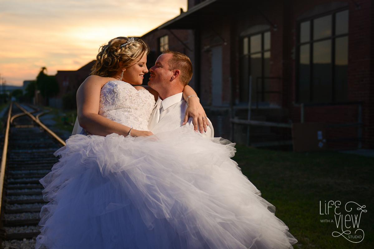 The-Mill-Chattanooga-Wedding-47.jpg