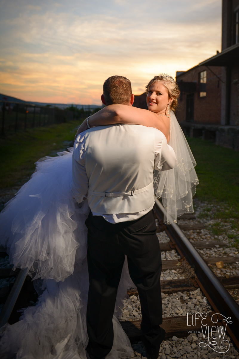 The-Mill-Chattanooga-Wedding-48.jpg