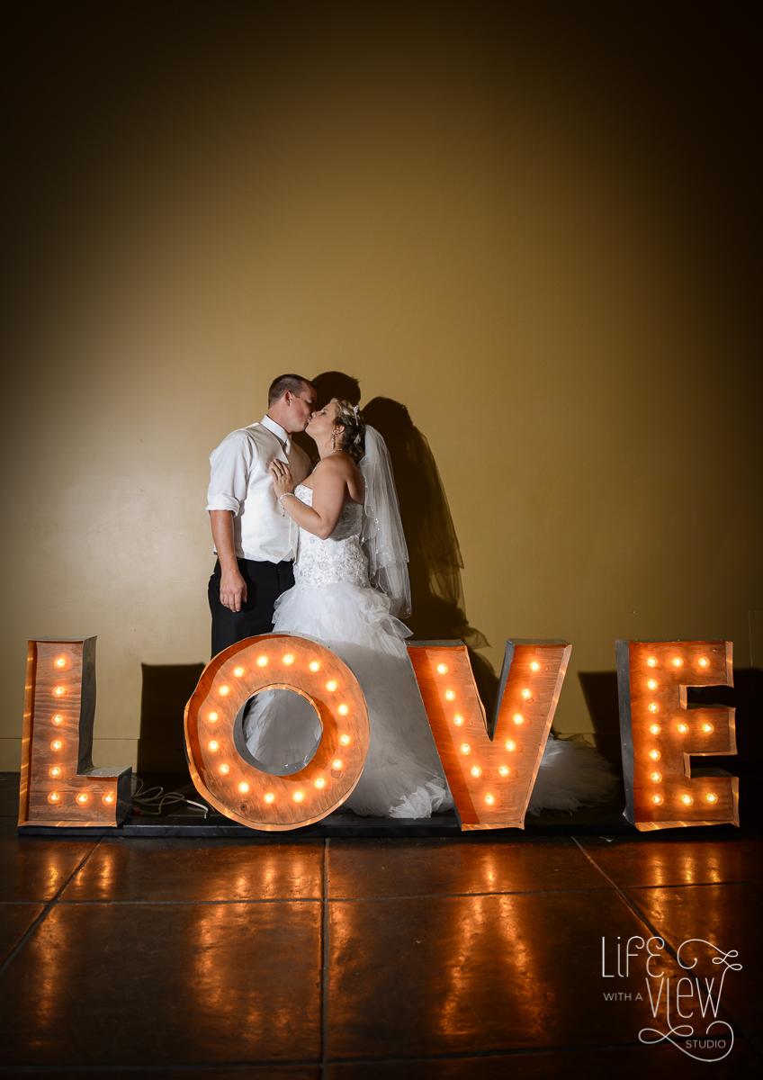 The-Mill-Chattanooga-Wedding-50.jpg