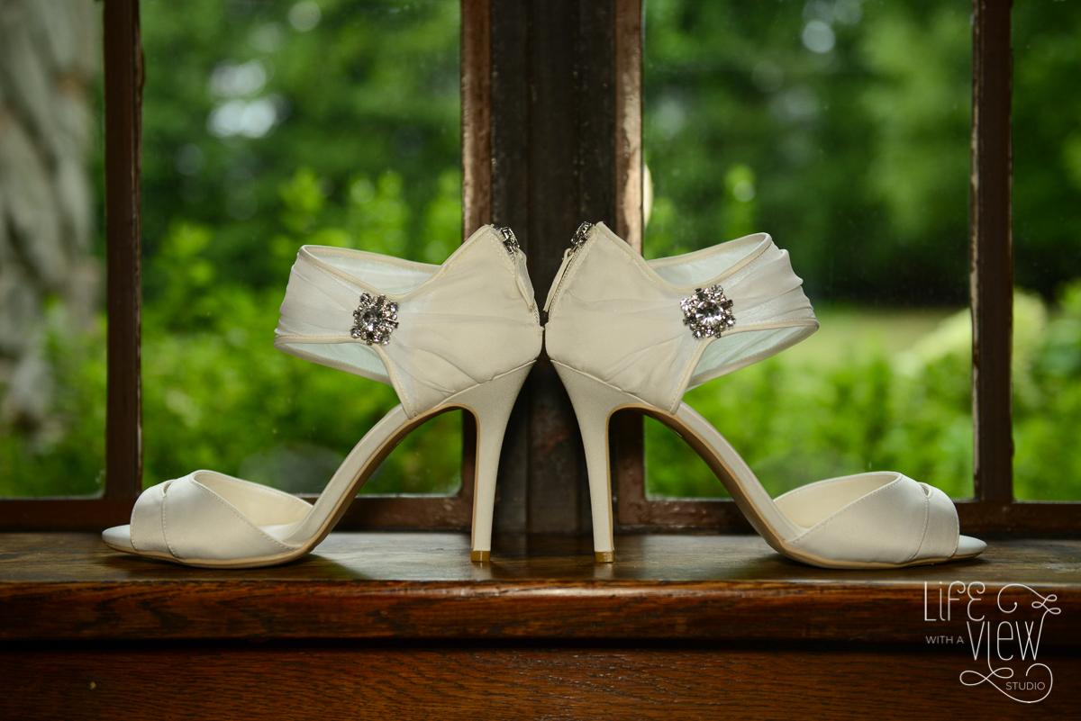 Grandview-Wedding-2.jpg