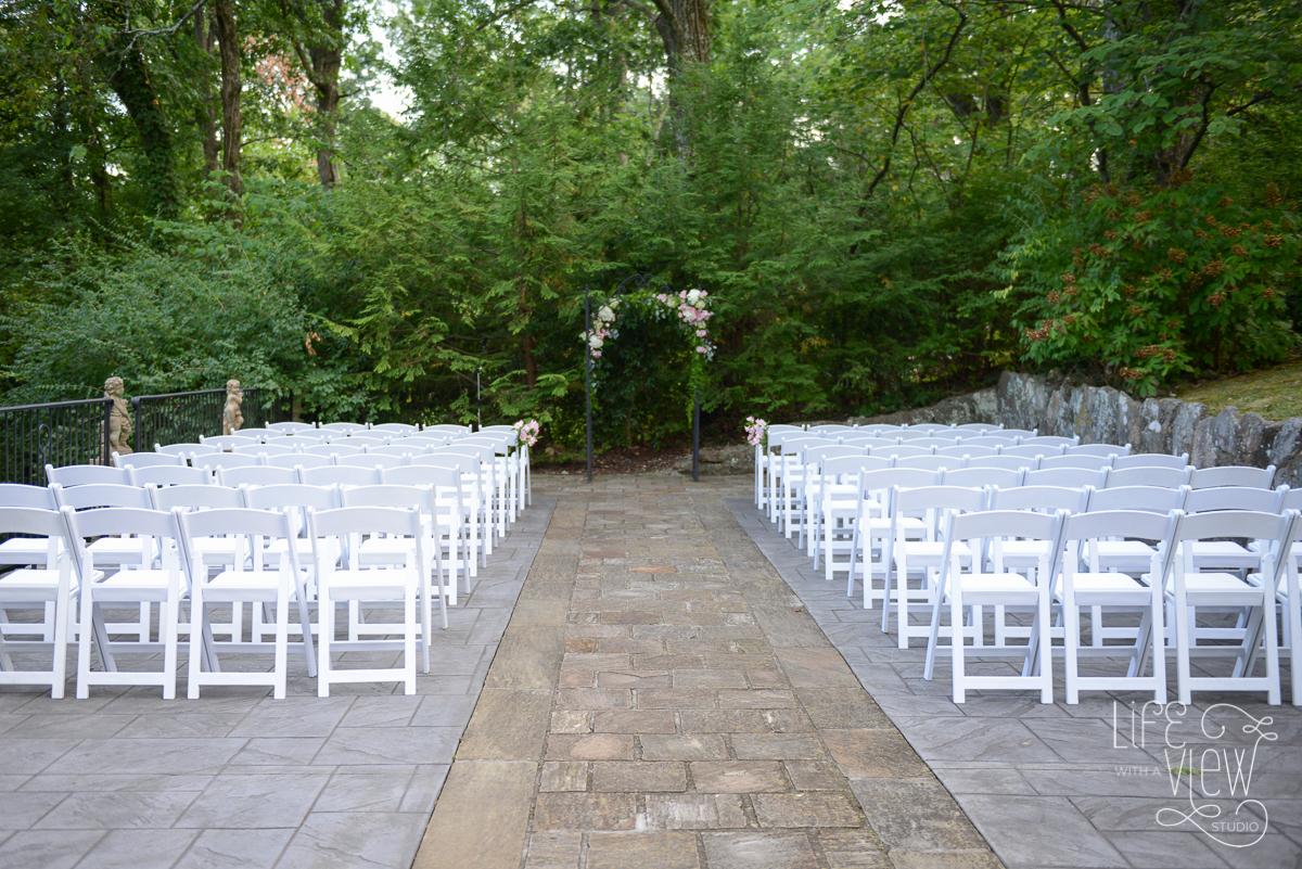 Grandview-Wedding-16.jpg