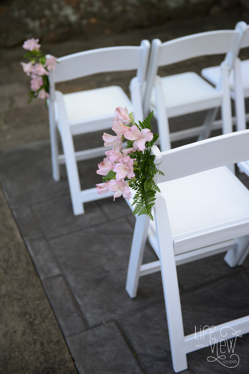 Grandview-Wedding-17.jpg