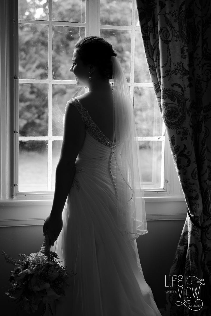 Grandview-Wedding-20.jpg