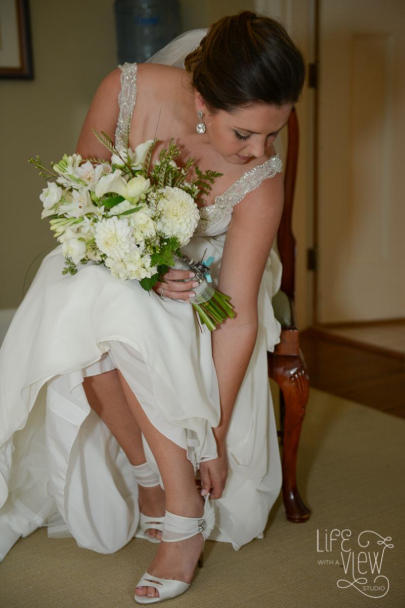 Grandview-Wedding-21.jpg