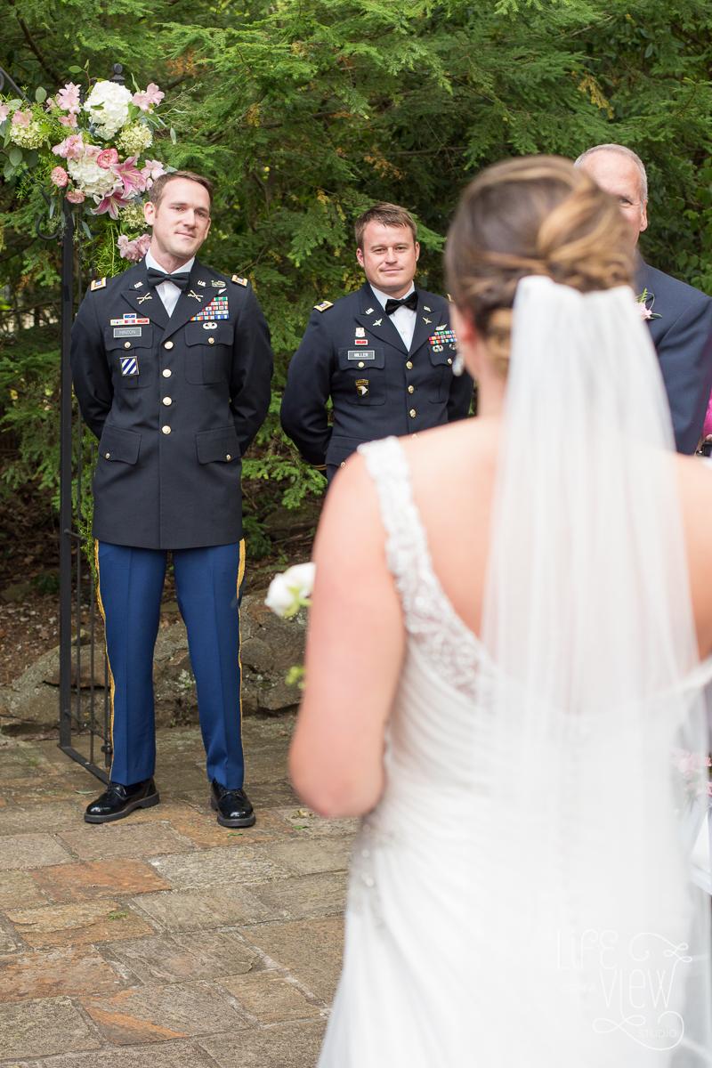 Grandview-Wedding-25.jpg