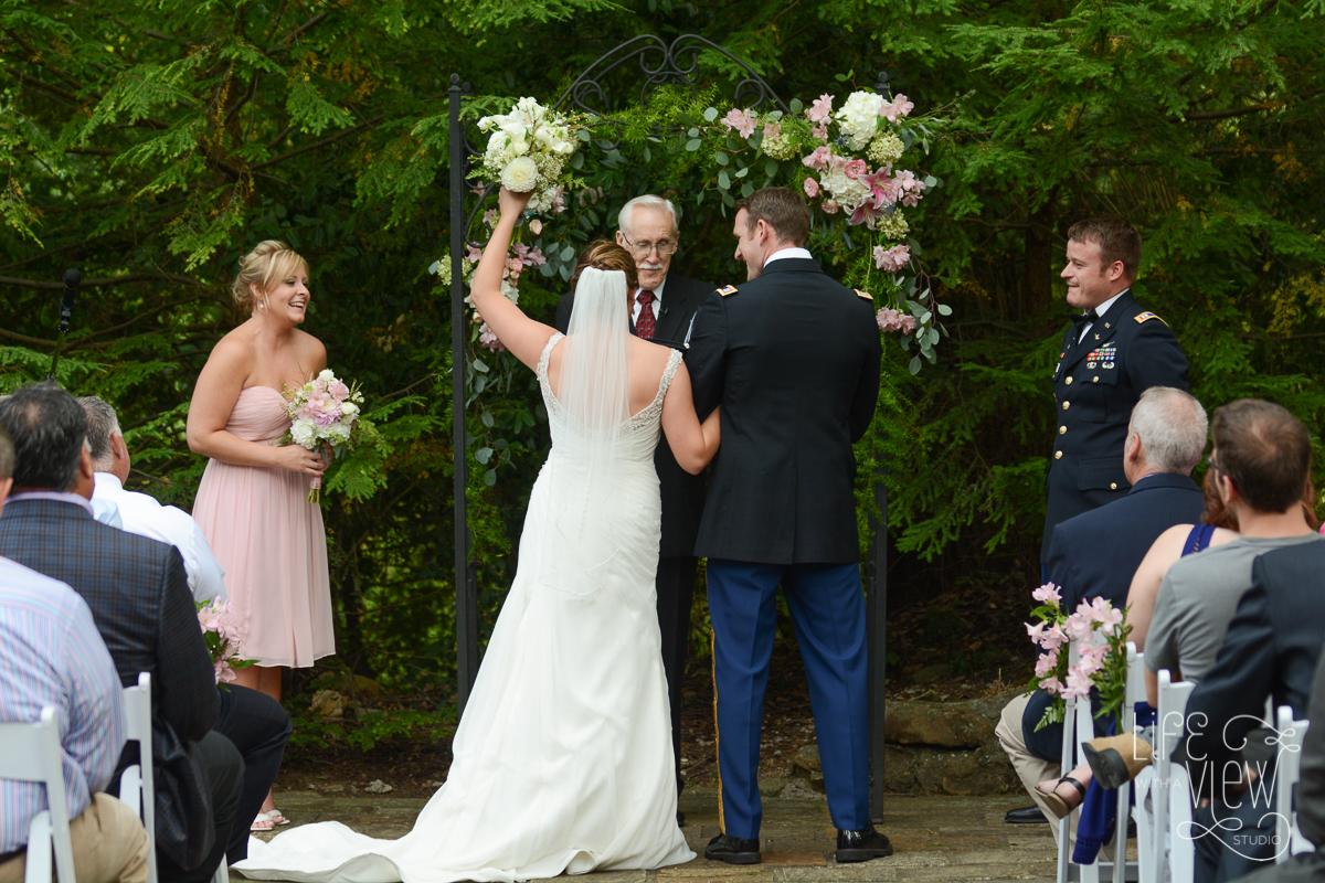 Grandview-Wedding-26.jpg