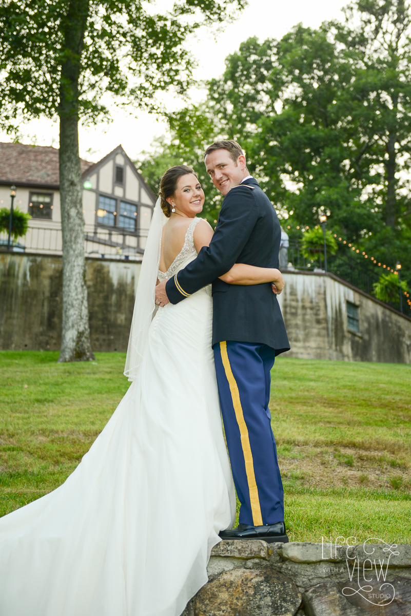 Grandview-Wedding-36.jpg
