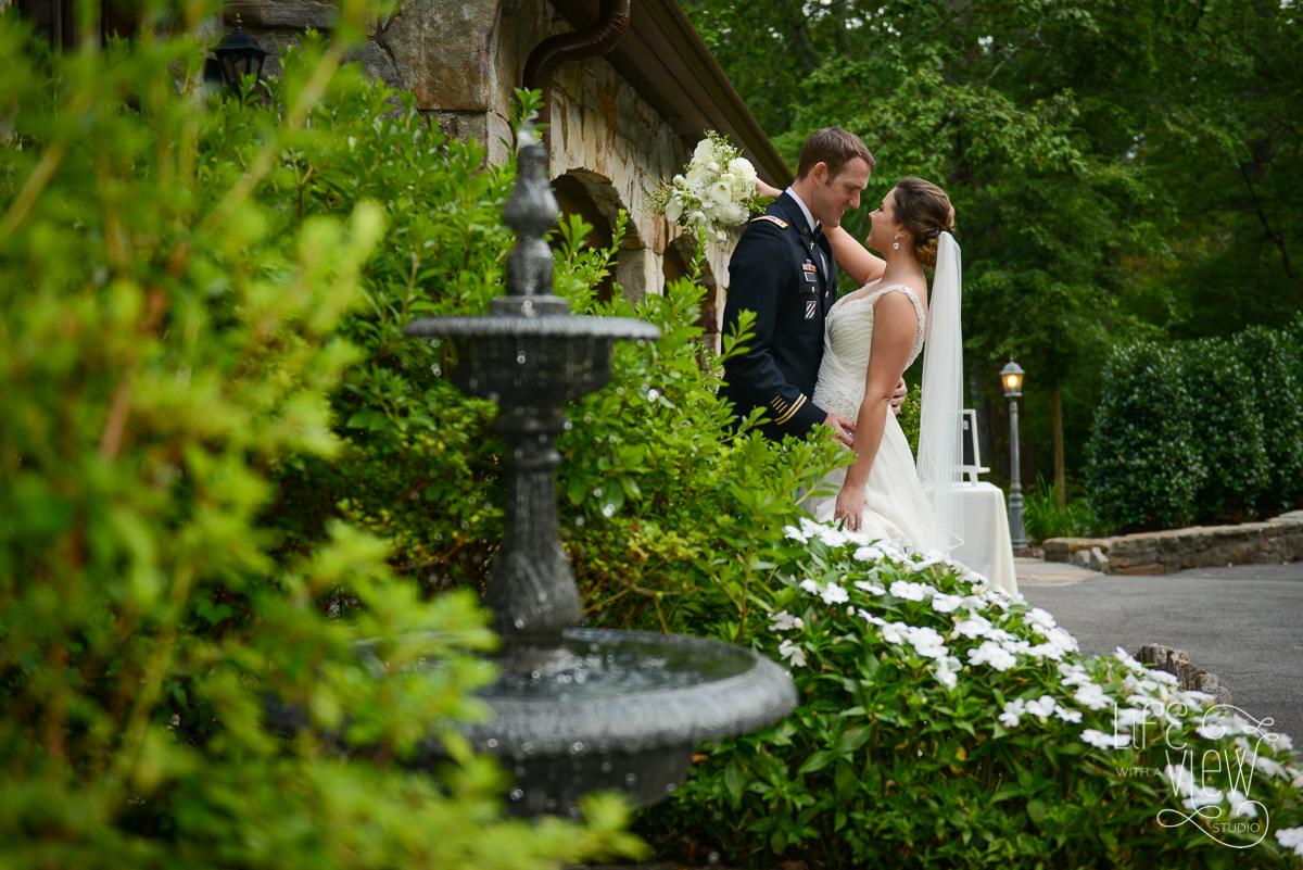 Grandview-Wedding-39.jpg