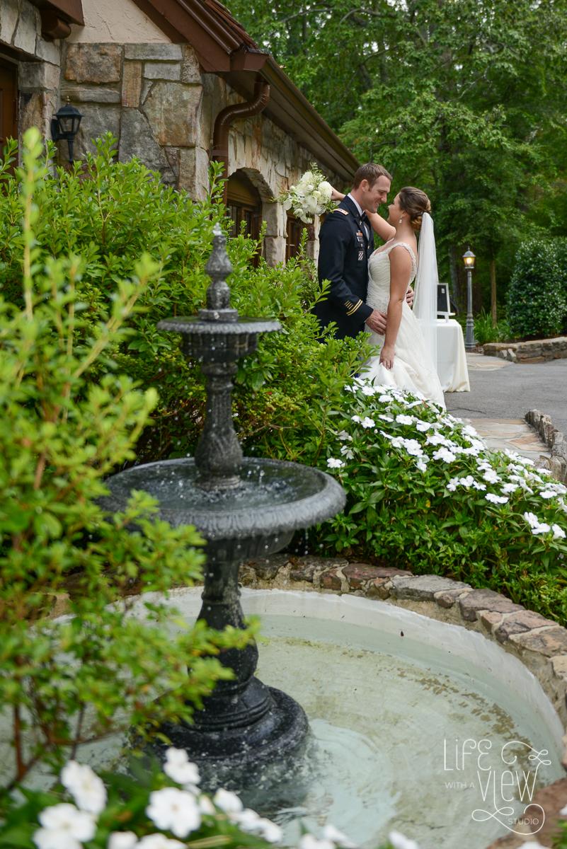 Grandview-Wedding-40.jpg