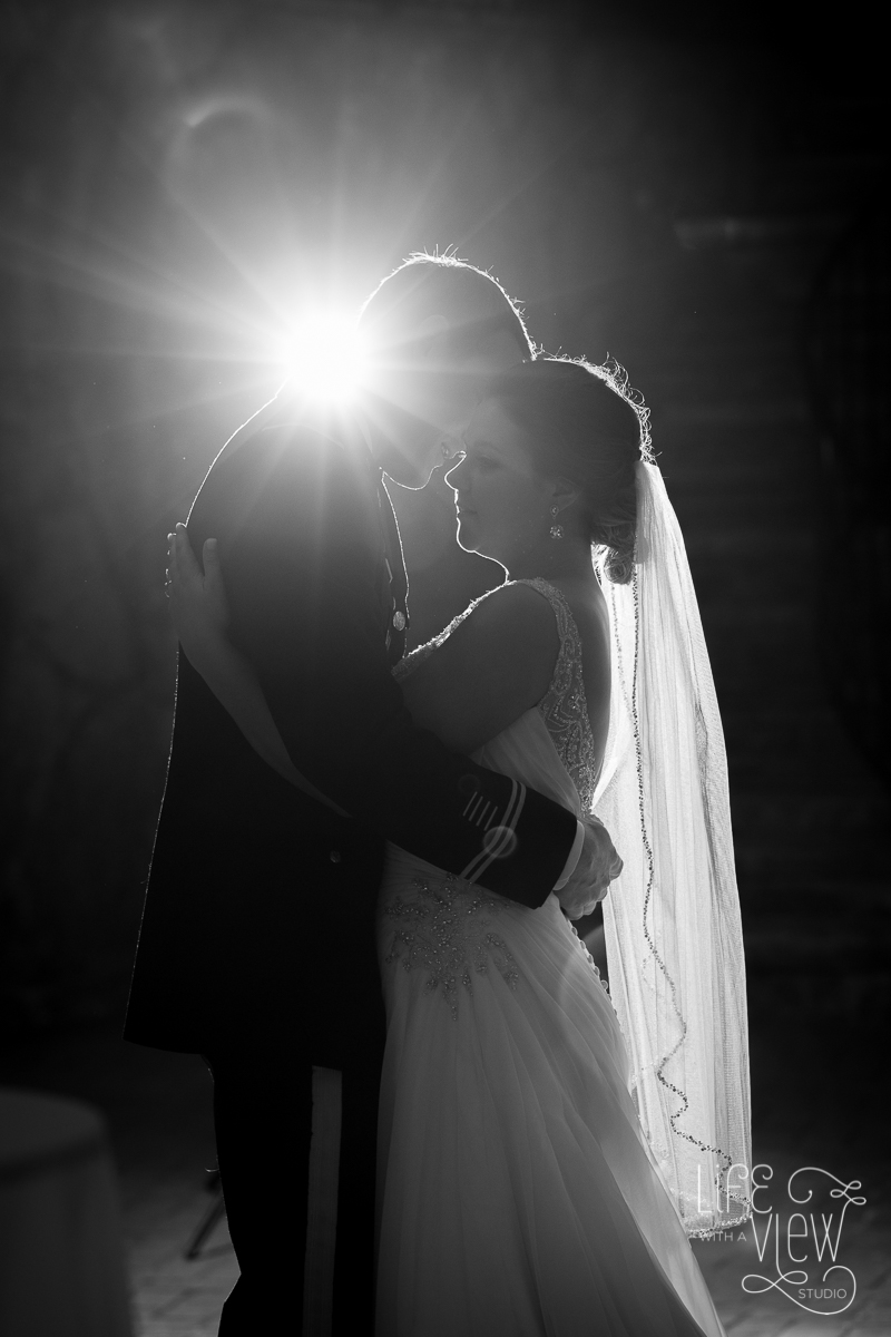 Grandview-Wedding-47.jpg