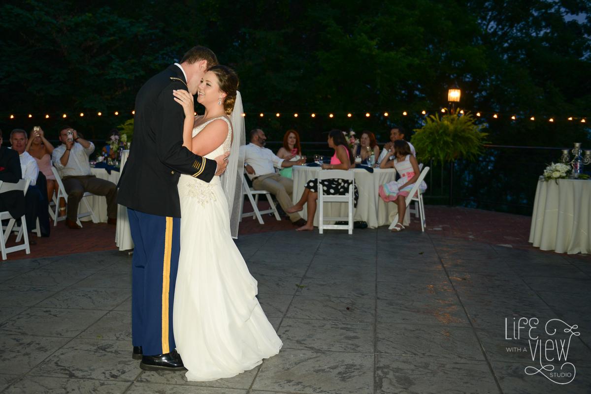 Grandview-Wedding-48.jpg