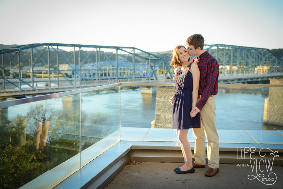 Chattanooga-Engagement 5.jpg