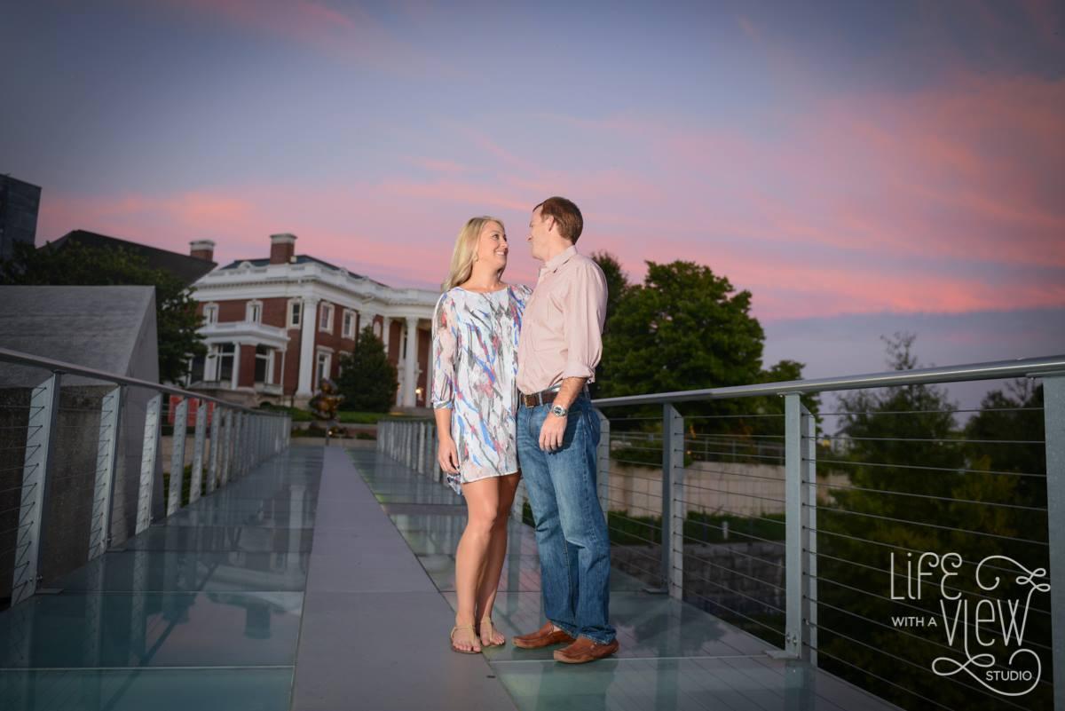 Chattanooga-Engagement 8.jpg