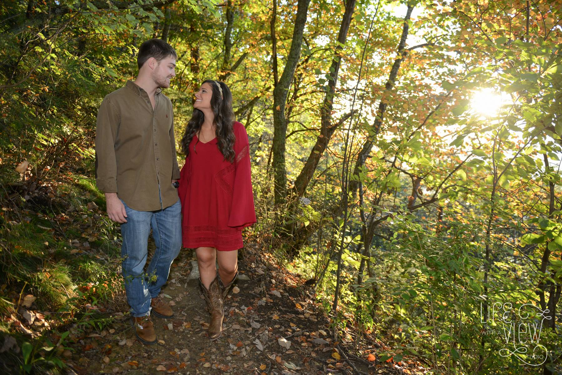 Chattanooga-Engagement 10.jpg