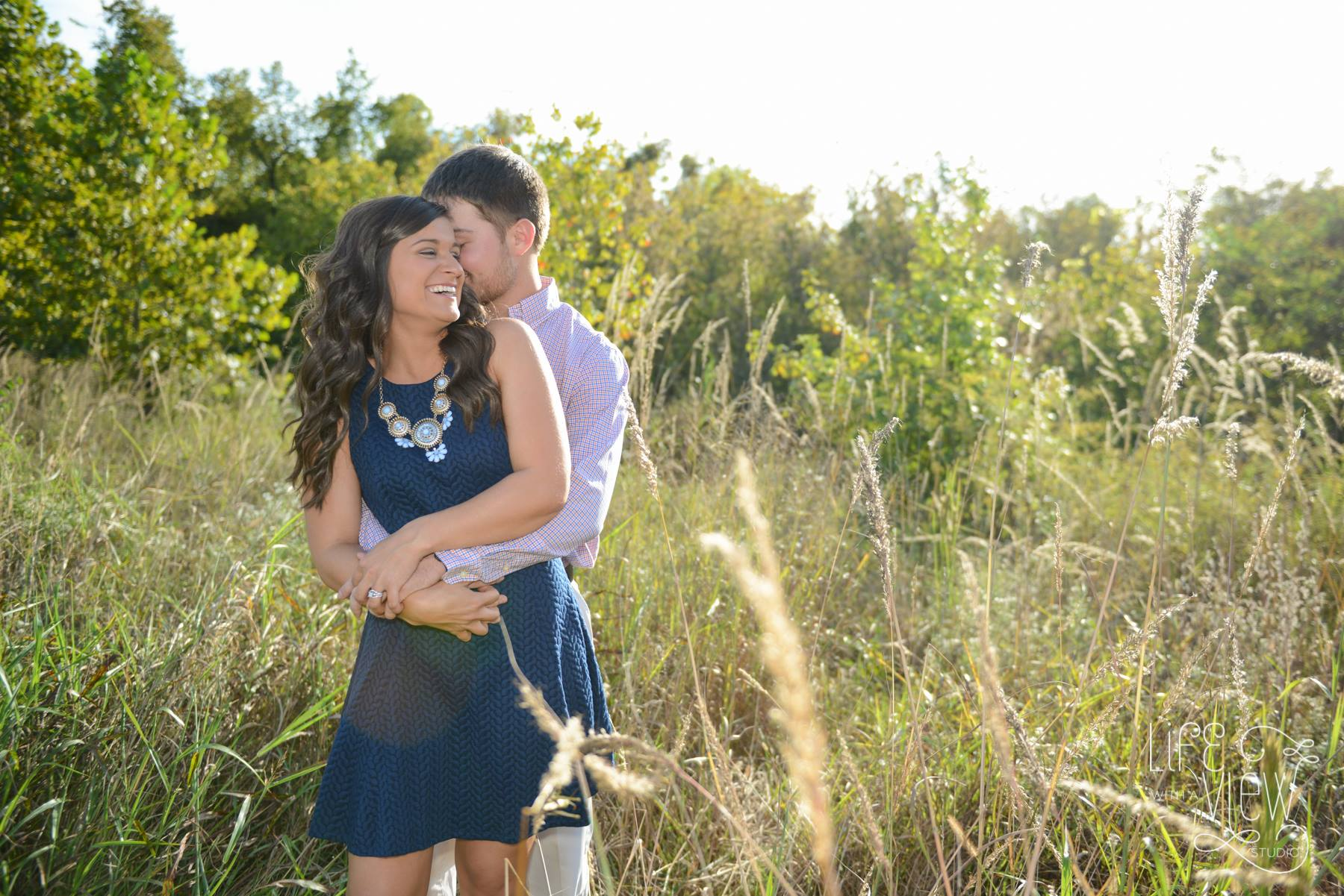 Chattanooga-Engagement 19.jpg
