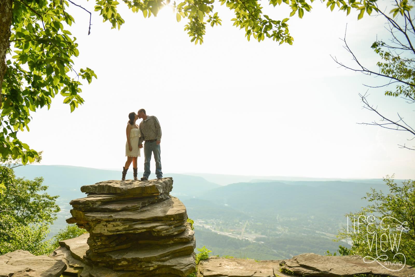 Chattanooga-Engagement 21.jpg
